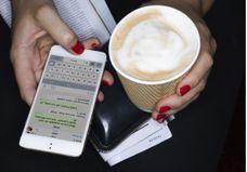 SMS : en 25 ans, les textos sont-ils devenus vintage ?