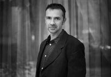 « Le Manuscrit inachevé » :  posez toutes vos questions à Franck Thilliez, invité de la rédaction mercredi !
