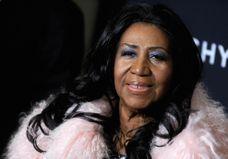 Aretha Franklin va ouvrir un cabaret !