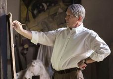 Série : Antonio Banderas est Picasso dans « Genius »