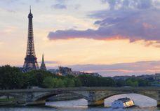 Que faire à Paris ce week-end du 28, 29 et 30 juillet ?