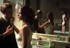 4 raisons de regarder « Les Innocents – The Dreamers »