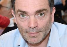 « On n'est pas couché » : qui va remplacer Yann Moix ?