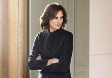 Découvrez la sixième collaboration d'Ines de la Fressange avec Uniqlo