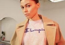 L'instant mode : Kith x Champion, la collection athleisure qui débarque sur Net-à-Porter