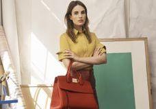 L'instant mode : Salvatore Ferragamo lance un nouveau (et sublime) sac