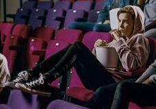 L'instant mode : « The Forever Chuck », la série digitale de Converse