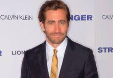 Alerte : Jake Gyllenhaal est à la recherche de la mère de ses enfants
