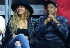 Beyoncé et Jay Z : la révélation des prénoms de leurs jumeaux ne semble pas plaire à leurs fans