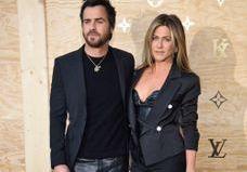 Jennifer Aniston et Justin Theroux : la famille de la jeune femme décédée pendant leur lune de miel porte plainte
