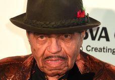 Joe Jackson : hospitalisé, le père de Michael Jackson en phase terminale d'un cancer du pancréas