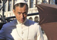 Jude Law : de l'acteur sexy à l'homme d'église