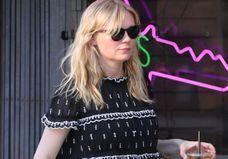 Kirsten Dunst est enceinte de son premier enfant : qui est son compagnon Jesse Plemons ?
