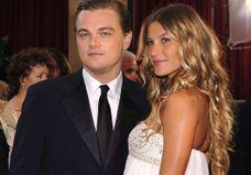 Leonardo DiCaprio en couple: toutes les ex de sa vie