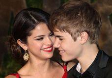 Selena Gomez et Justin Bieber : bientôt fiancés ?