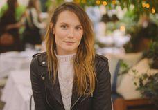 Camille Charrière et Ana Girardot réunies pour un dîner d'influenceurs !