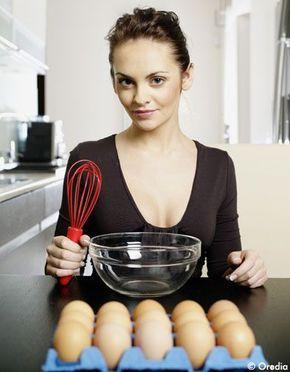 Testez votre culture food