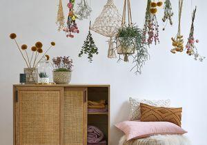lit superpos un dortoir pour votre enfant elle d coration. Black Bedroom Furniture Sets. Home Design Ideas