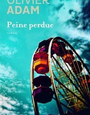 Peine Perdue