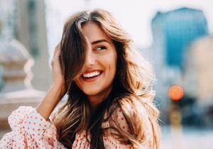 8 conseils de pro pour avoir des cheveux en bonne santé