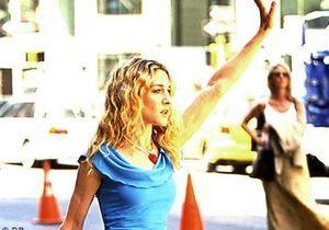 """Le style """"Manhattan girl"""""""