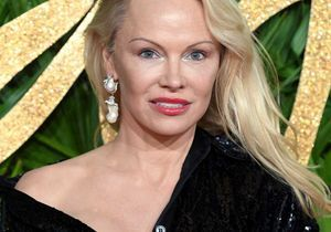 Beauté : la dangereuse erreur de Pamela Anderson à ne pas copier