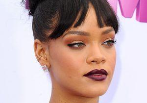 Fenty Beauty by Rihanna : la chanteuse lance sa marque de maquillage