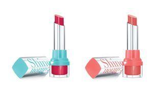 Bon plan : un rouge à lèvres Bourjois avec votre ELLE en kiosque !