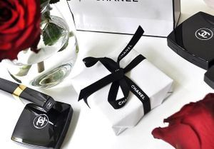 Chanel inaugure son e-shop beauté