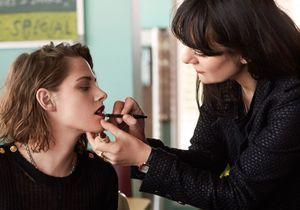 Qui est Lucia Pica, à la tête du maquillage Chanel ?