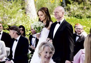 Exclu : Natalie Portman, une Miss Dior comme vous ne l'avez jamais vue