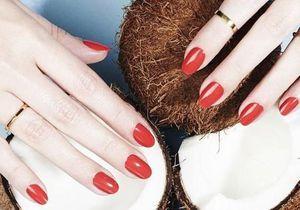 La manucure gel : à nous les ongles parfaits pendant 15 jours