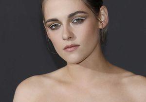 Kristen Stewart : ce détail de son maquillage au Festival de Cannes est sublime !