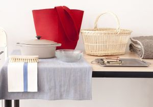 Landmade.fr, l'e-shop authentique et local
