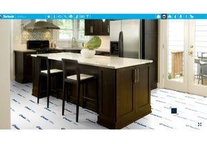 Room Designer, l'appli qui vous aide à aménager votre intérieur