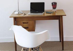 Vendre et acheter ses meubles sur Internet, on vous guide !