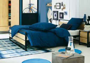5 marques pour trouver son lit