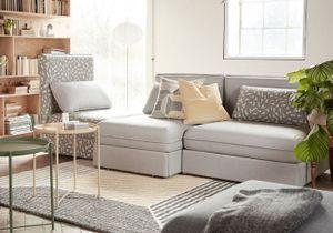 40 meubles modulables pour optimiser l'espace