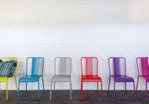 L'inspi du jour : un vernis pour relooker facilement ses meubles