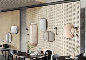 80 idées pour habiller ses murs