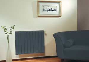 L'actu du jour : repeindre rapidement ses radiateurs
