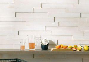 d coration murale peinture plafond murale sol elle d coration. Black Bedroom Furniture Sets. Home Design Ideas