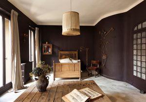 Maison Empereur : la plus ancienne quincaillerie de France ouvre une maison d'hôtes