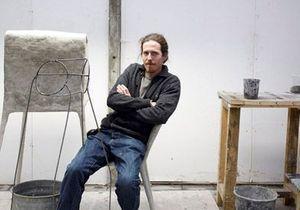 Nacho Carbonell, designer solaire