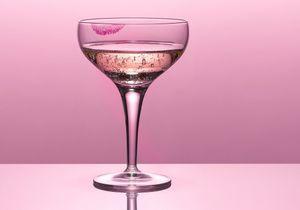 Saint-Valentin : Quels types de champagnes déguster ?