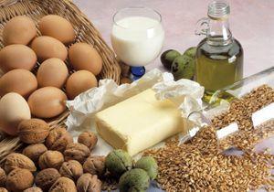 Les matières grasses que vous devriez consommer régulièrement