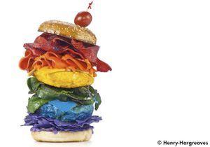 Vrai/Faux : 16 infos culinaires à la loupe