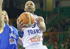 Tony Parker, héros it