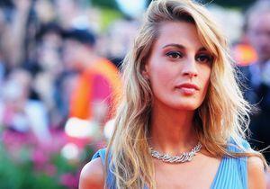 Sveva Alviti : qui est cette belle inconnue qui incarnera Dalida