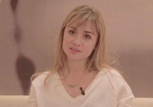 « Suzanne » de Katell Quillévéré : l'interview de la réalisatrice